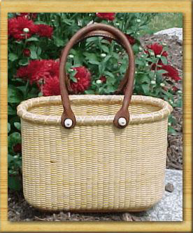 Marys Tote